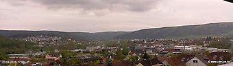 lohr-webcam-23-04-2016-17:00