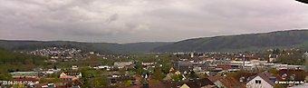 lohr-webcam-23-04-2016-17:20