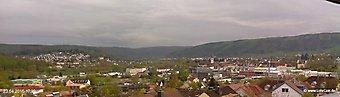 lohr-webcam-23-04-2016-17:30