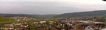 lohr-webcam-23-04-2016-18:00