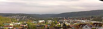 lohr-webcam-23-04-2016-18:10