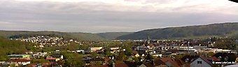 lohr-webcam-23-04-2016-18:40