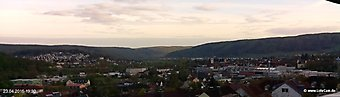 lohr-webcam-23-04-2016-19:30