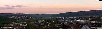 lohr-webcam-23-04-2016-20:20