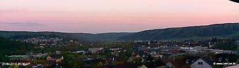 lohr-webcam-23-04-2016-20:30