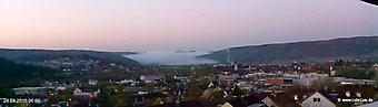 lohr-webcam-24-04-2016-06:00