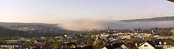 lohr-webcam-24-04-2016-07:20