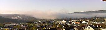lohr-webcam-24-04-2016-07:30