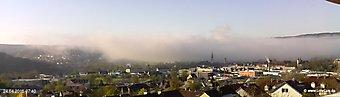 lohr-webcam-24-04-2016-07:40