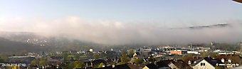 lohr-webcam-24-04-2016-07:50