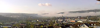 lohr-webcam-24-04-2016-08:20