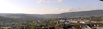 lohr-webcam-24-04-2016-08:50