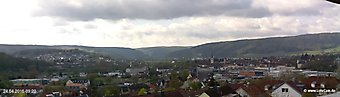 lohr-webcam-24-04-2016-09:20