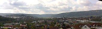 lohr-webcam-24-04-2016-09:50