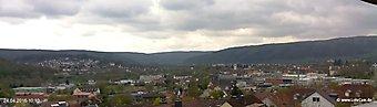 lohr-webcam-24-04-2016-10:10
