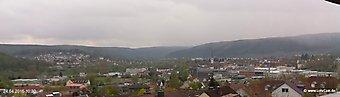 lohr-webcam-24-04-2016-10:30