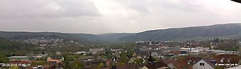 lohr-webcam-24-04-2016-10:40