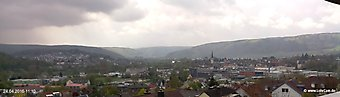 lohr-webcam-24-04-2016-11:10