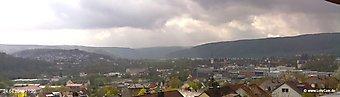 lohr-webcam-24-04-2016-11:20