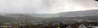 lohr-webcam-24-04-2016-11:40