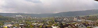 lohr-webcam-24-04-2016-12:00
