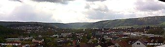 lohr-webcam-24-04-2016-12:30