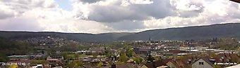 lohr-webcam-24-04-2016-12:40