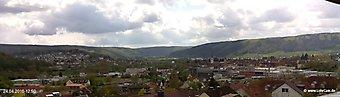 lohr-webcam-24-04-2016-12:50