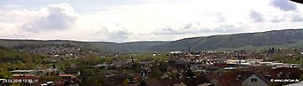 lohr-webcam-24-04-2016-13:30