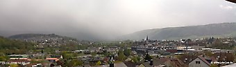 lohr-webcam-24-04-2016-14:20