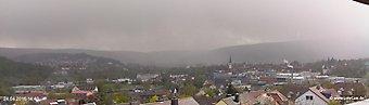 lohr-webcam-24-04-2016-14:40