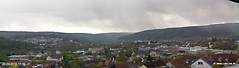 lohr-webcam-24-04-2016-15:10