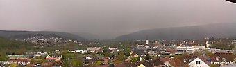 lohr-webcam-24-04-2016-15:40