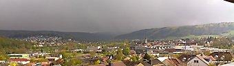 lohr-webcam-24-04-2016-15:50
