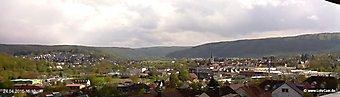 lohr-webcam-24-04-2016-16:10