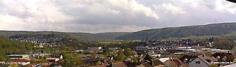 lohr-webcam-24-04-2016-16:20