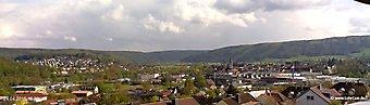 lohr-webcam-24-04-2016-16:30