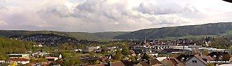 lohr-webcam-24-04-2016-16:40