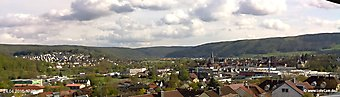 lohr-webcam-24-04-2016-17:20