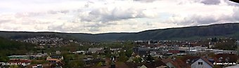 lohr-webcam-24-04-2016-17:40