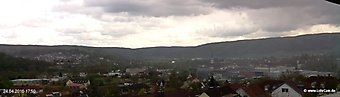 lohr-webcam-24-04-2016-17:50