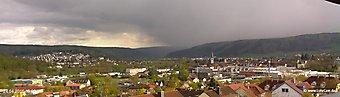 lohr-webcam-24-04-2016-18:00