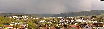 lohr-webcam-24-04-2016-18:10