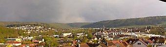 lohr-webcam-24-04-2016-18:20