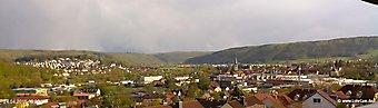 lohr-webcam-24-04-2016-18:30