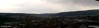 lohr-webcam-24-04-2016-19:00
