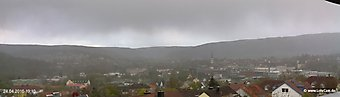 lohr-webcam-24-04-2016-19:10