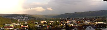 lohr-webcam-24-04-2016-19:30