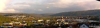 lohr-webcam-24-04-2016-19:40