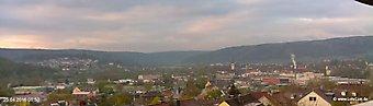 lohr-webcam-25-04-2016-06:50